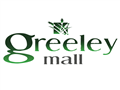 Greeley Mall ropes At Home for new anchor store